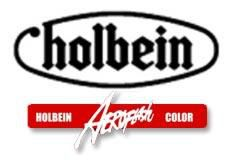 Holbein Aero Flash