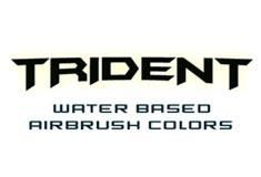 Trident Colors