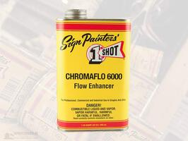 1 Shot - Reducer 6000 - Standard - 946 ml