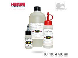 Pro Color - Reiniger - 100 ml