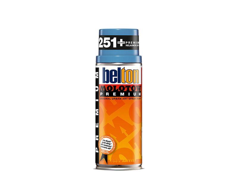 molotow spraydose in jeansblau bei spritzwerk kaufen 4 29
