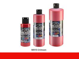 Wicked Colors - W015 Crimson - 60 ml