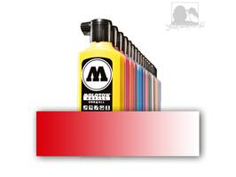 Molotow One 4 All - Verkehrsrot - 180 ml