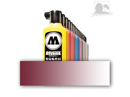 Molotow One 4 All - Burgundrot - 180 ml