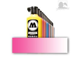 Molotow One 4 All - Neonpink - 180 ml