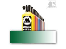 Molotow One 4 All - Mister Green - 180 ml