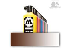 Molotow One 4 All - Haselnussbraun - 180 ml