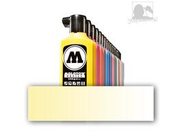 Molotow One 4 All - Vanille - 180 ml