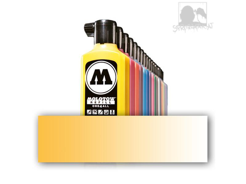 Molotow One 4 All - Saharabeige Pastell - 180 ml