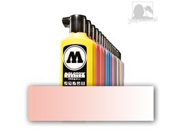 Molotow One 4 All - Haut Pastell - 180 ml