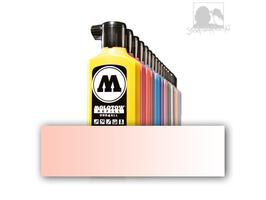 Molotow One 4 All - Neonorange fluoreszierend - 180 ml