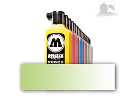 Molotow One 4 All - Neongrün fluoreszierend - 180 ml