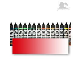 Molotow One 4 All - Verkehrsrot - 30 ml