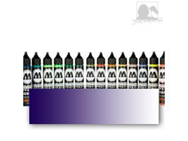 Molotow One 4 All - Violett dunkel - 30 ml