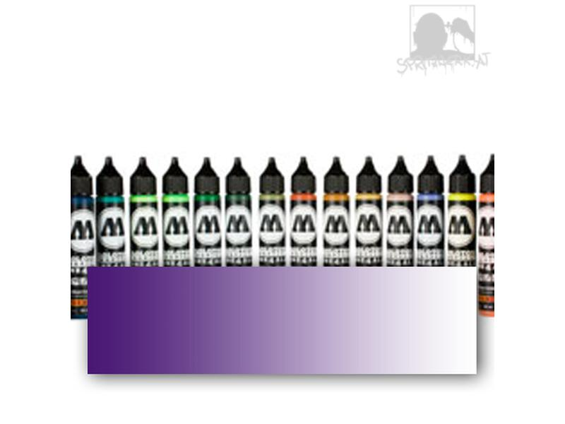 Molotow One 4 All - Johannisbeere - 30 ml