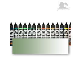 Molotow One 4 All - Amazonas hell - 30 ml
