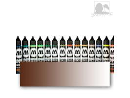 Molotow One 4 All - Haselnussbraun - 30 ml