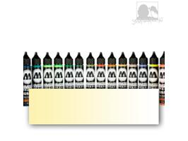 Molotow One 4 All - Vanille - 30 ml
