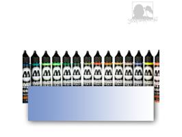 Molotow One 4 All - Blauviolett - 30 ml