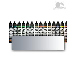 Molotow One 4 All - Cool Grey - 30 ml
