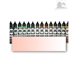 Molotow One 4 All - Neonorange fluoreszierend - 30 ml