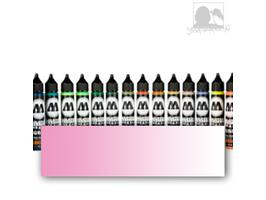 Molotow One 4 All - Neonpink fluoreszierend - 30 ml
