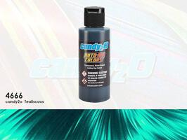 Auto Air - Candy2o - 4666 Tealiscous - 60 ml