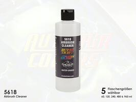 Createx - 5618 Airbrush Cleaner
