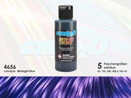 Auto Air - Candy2o - 4656 Midnight Blue