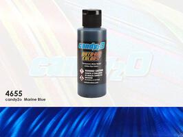 Auto Air - Candy2o - 4655 Marine Blue - 60 ml